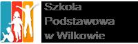 Szkoła Podstawowa w Wilkowie