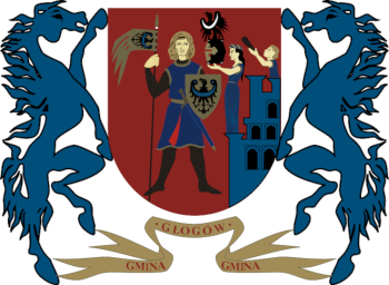 Logo Zachodniopomorska Agencja Rozwoju Regionalnego