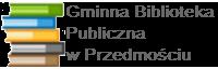 https://www.bibliotekaprzedmoscie.pl/