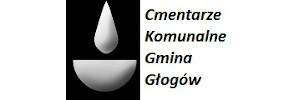 https://glogow.grobonet.com/grobonet/start.php