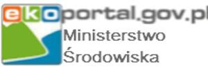 https://www.ekoportal.gov.pl/