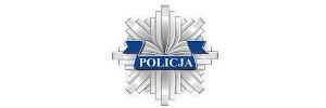 https://gminaglogow.pl/policja-2/