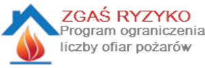 https://zgasryzyko.pl/